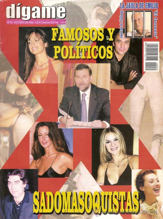 las prostitutas en roma mariano rajoy prostitutas