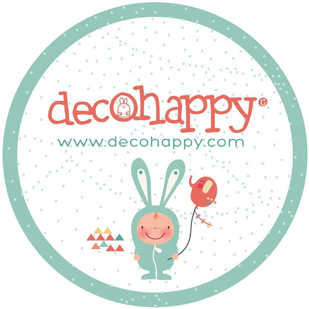 Vinilos Infantiles Decohappy.Decohappy Hashtag On Twitter
