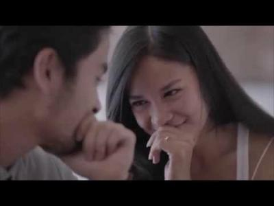 Lirik Lagu GOOD MORNING LOVE Ost Iklan Tri By Arlan - AnekaNews.net