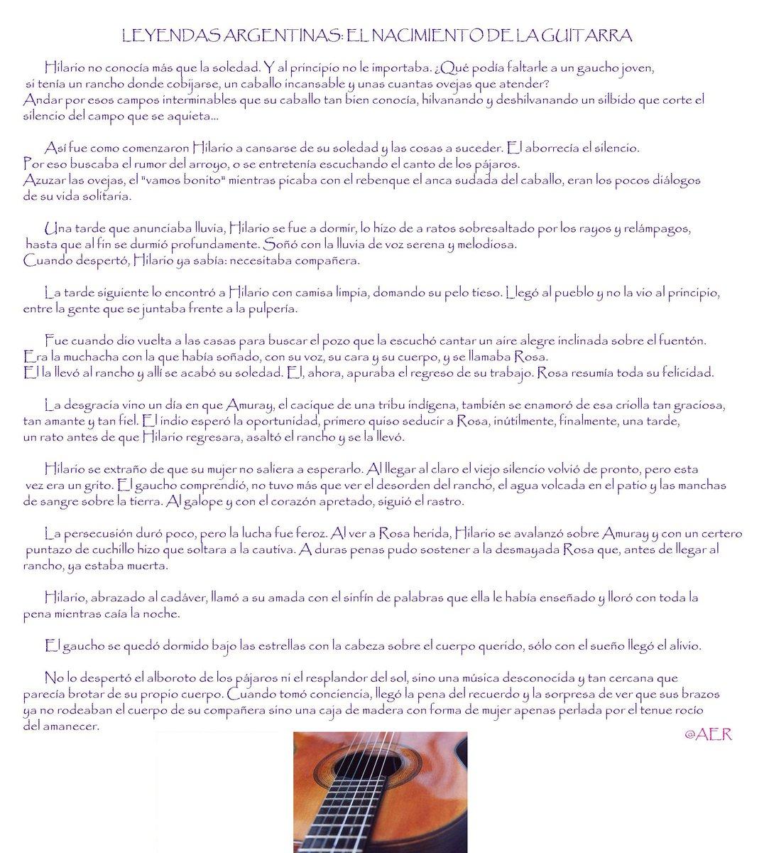 Contemporáneo Arte De Uñas Con Sangre Molde - Ideas de Diseño de ...