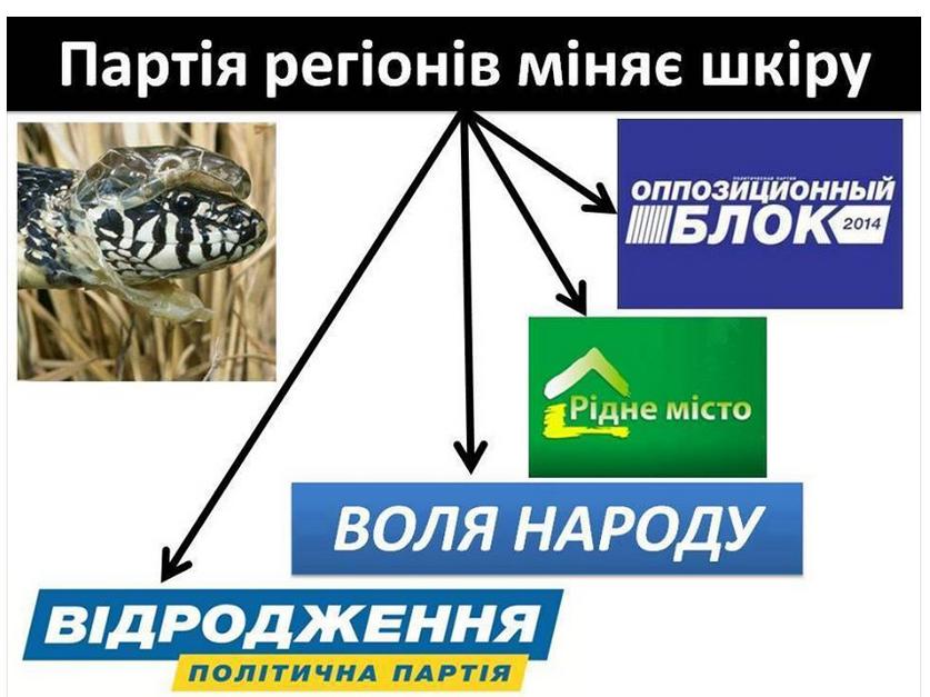 Уничтоженные на Донбассе танки Т-72 Б 21-й российской мотострелковой бригады - новые доказательства - Цензор.НЕТ 8915