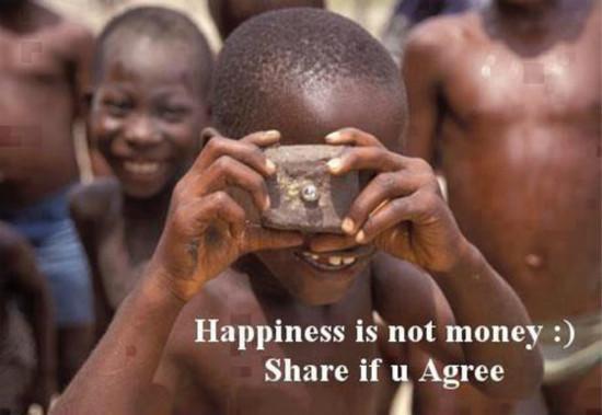 Happiness. #african #happiness #igazeticomedy http://t.co/KNtZaSLIKY