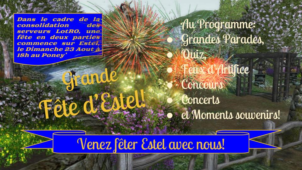 Fête d'Estel (consolidation de la communauté FR) CNBtItVXAAEN_gI