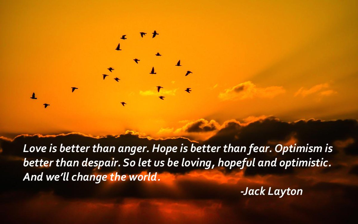 Jack Layton, July 18, 1950 - August 22, 2011. http://t.co/2L3hXiaYVX