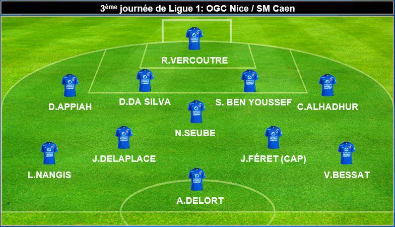 [3e journée de L1] OGC Nice 2-1 SM Caen  - Page 2 CNBy1MZWwAUojKD