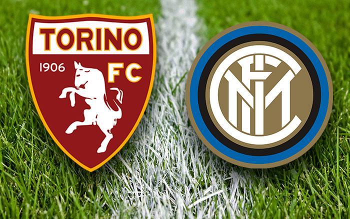 DIRETTA Torino-Inter Rojadirecta Streaming Live Calcio Serie A