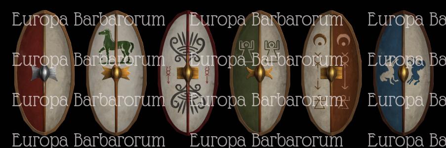 Europa Barbarorum II - Page 4 CNCJJJ2WIAADXWe
