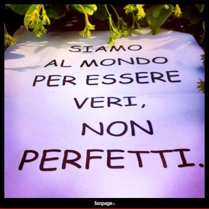 Dario gervasoni on twitter buon sabato sera a tutti for Buon sabato sera frasi