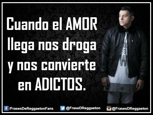 Frases De Reggaeton On Twitter Dale Fav Rt Kevinroldan