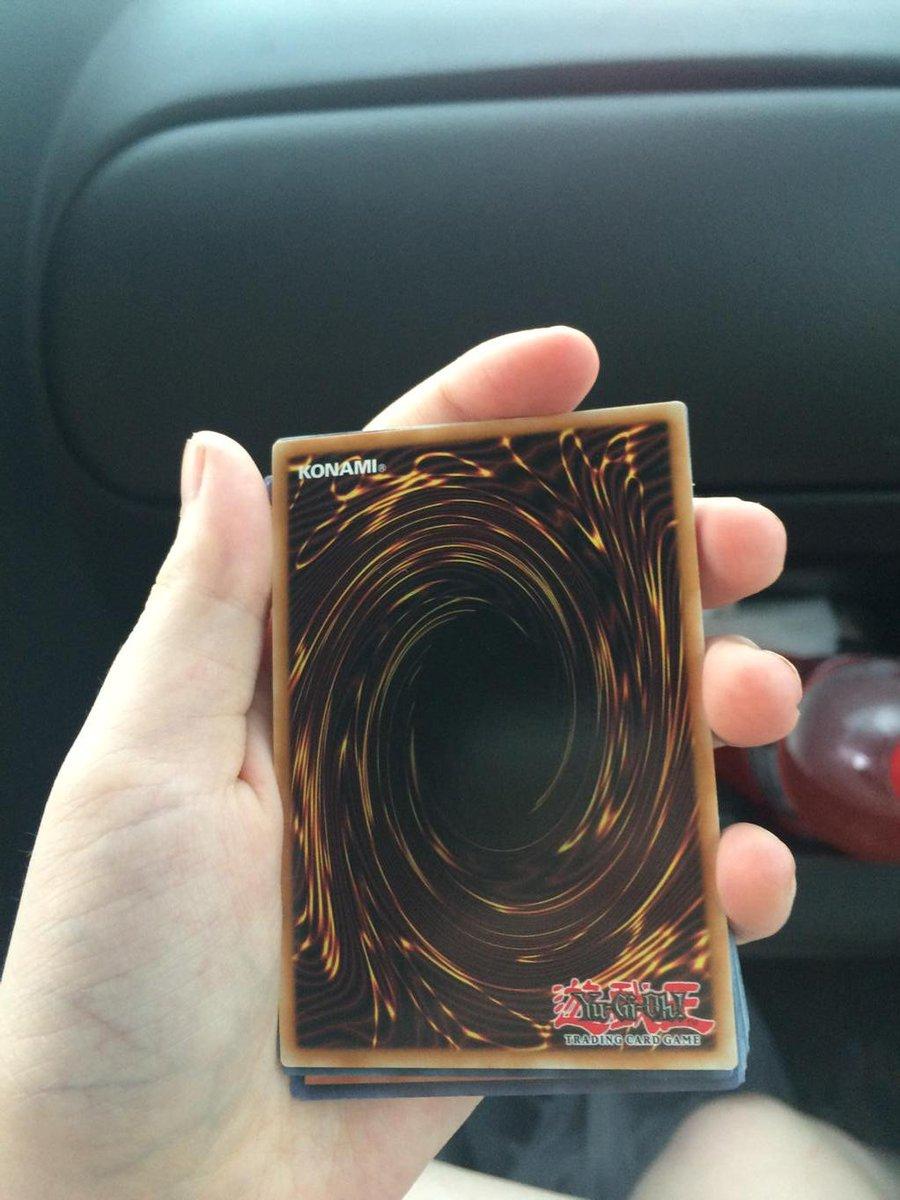 how to get ur jewel duel links