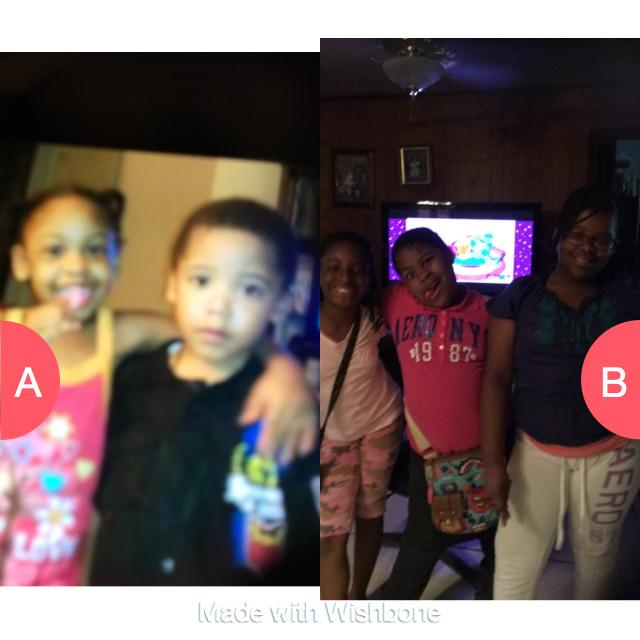 Which one is better http://t.co/aoPChhIidz http://t.co/Z57sv22R1H