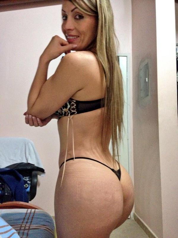 putas com fotos las mejores putas de la web
