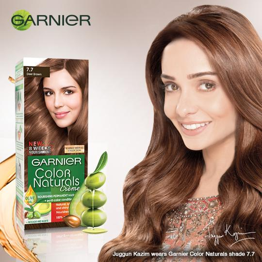 Garnier Pakistan On Twitter QuotFor That Perfect Dazzling Look With Tripl
