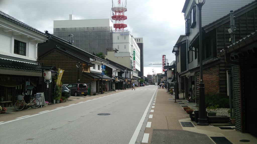 守山町 hashtag on Twitter