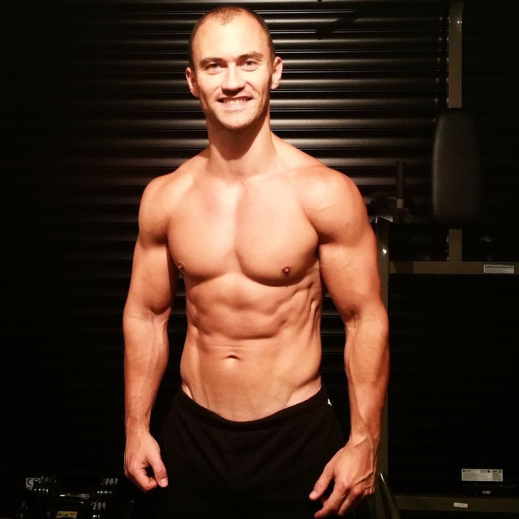 Ben law primal on twitter i dont do much bodybuilding and hardly 451 am 23 aug 2015 malvernweather Choice Image