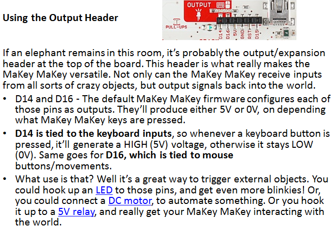 A4 #makerEDau don't limit yourself to the top of the #makeymakey #aussieED http://t.co/KNvUxc5X2s