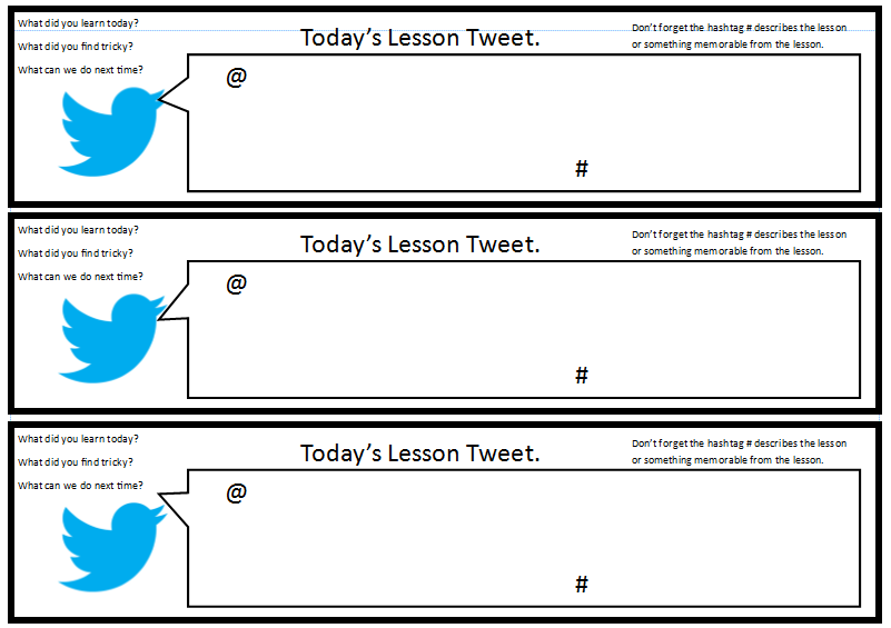 graham andre on twitter a1 always good to get student feedback