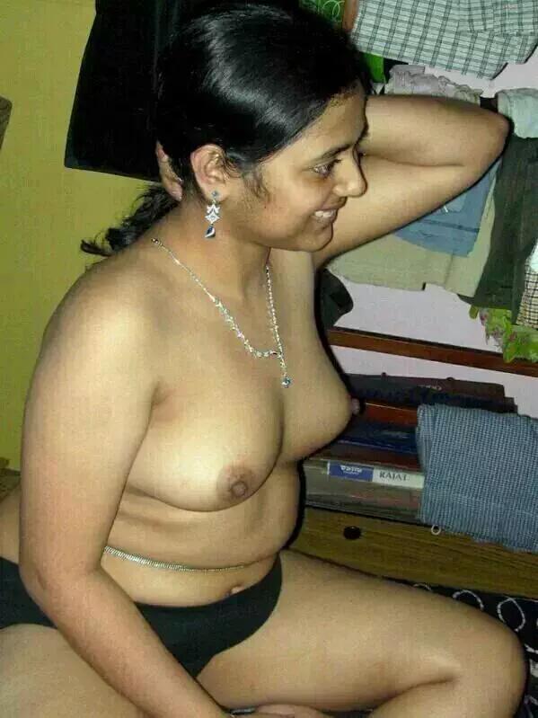 Payal On Twitter -6007
