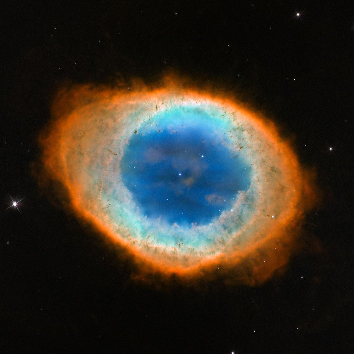 ring nebula pictures - HD1200×1200