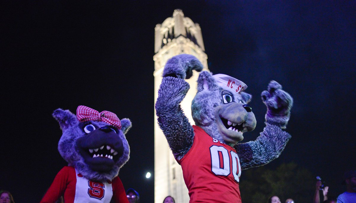#Packapalooza was a blast! Check out our photo gallery here: http://t.co/1hoRRZqc3v http://t.co/2gUAbvxQhV