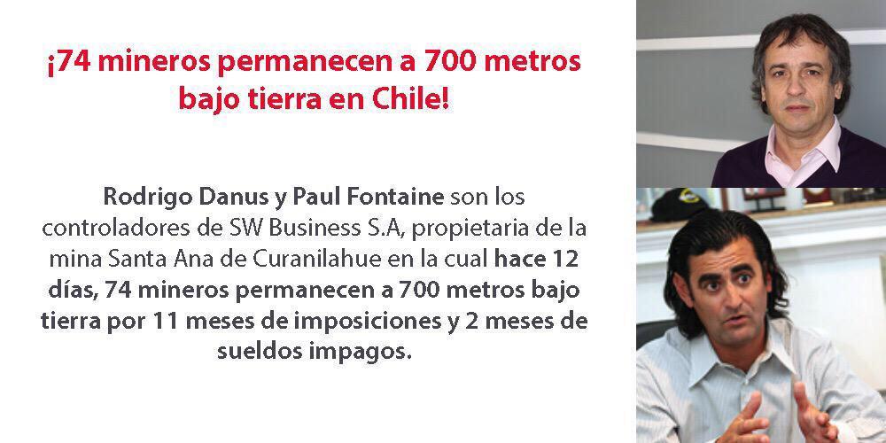 Hasta cuando se hacen los desentendidos @paulfontaineb y #RodrigoDanus ? http://t.co/5EWalCFAWG