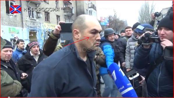 L'invasion Russe en Ukraine - Page 23 CNHaBI0WUAIu5oB