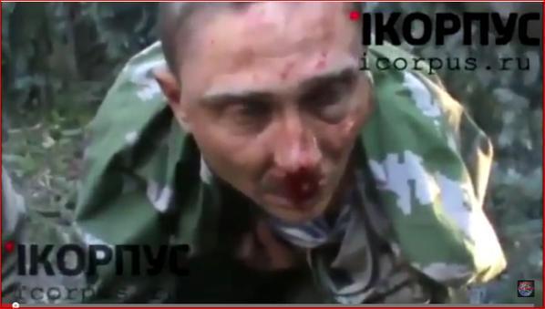 L'invasion Russe en Ukraine - Page 23 CNHaBInWgActaSx