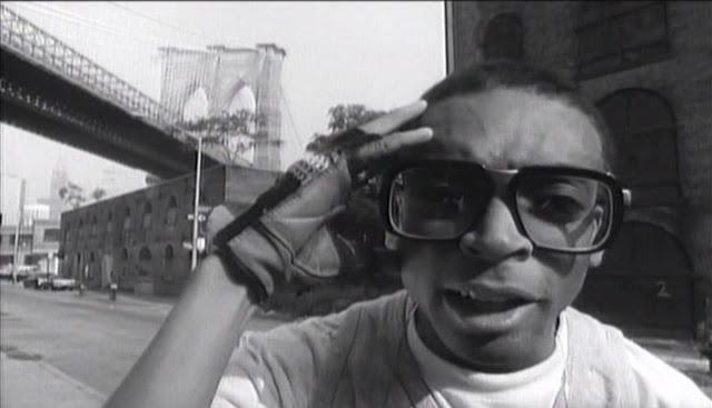 We're proud to call @SpikeLee & @40AcresBrooklyn our neighbors. More on his Fort Greene roots: http://t.co/fDPzy2kEWy http://t.co/BDUrUKuLXH