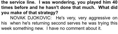 Federer's return tactic - Page 3 CNHfoIgUEAAZF4u