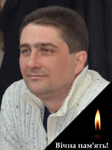 Сегодня из минометов боевики обстреляли Новотроицкое и Широкино, - пресс-центр АТО - Цензор.НЕТ 2488