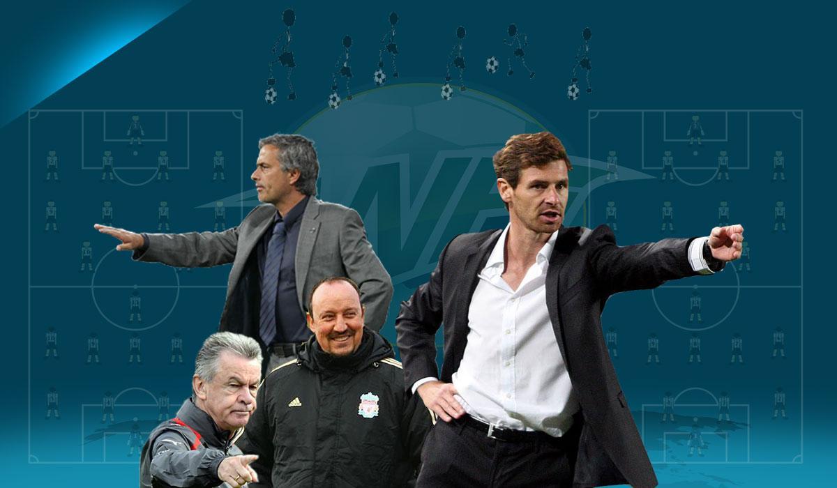 #WFI exclusive: @SamMcGuire90 interviews Premier League academy coach Dan Fieldsend. http://t.co/tCBeO3XSSC http://t.co/sXiTY52KVn