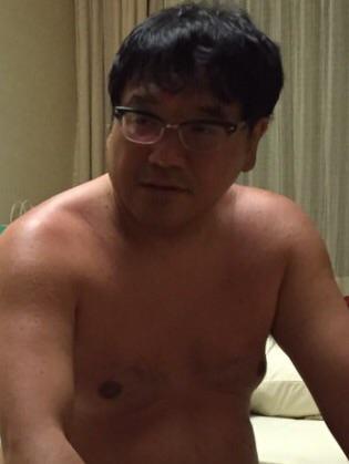 カンニング竹山Verified account
