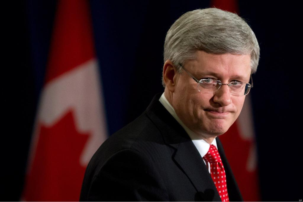 Re-open criminal investigation and question Harper, says policing expert http://t.co/Ayt4Gcl8Ed #cdnpoli #DuffyTrial http://t.co/PTeNIRlQea