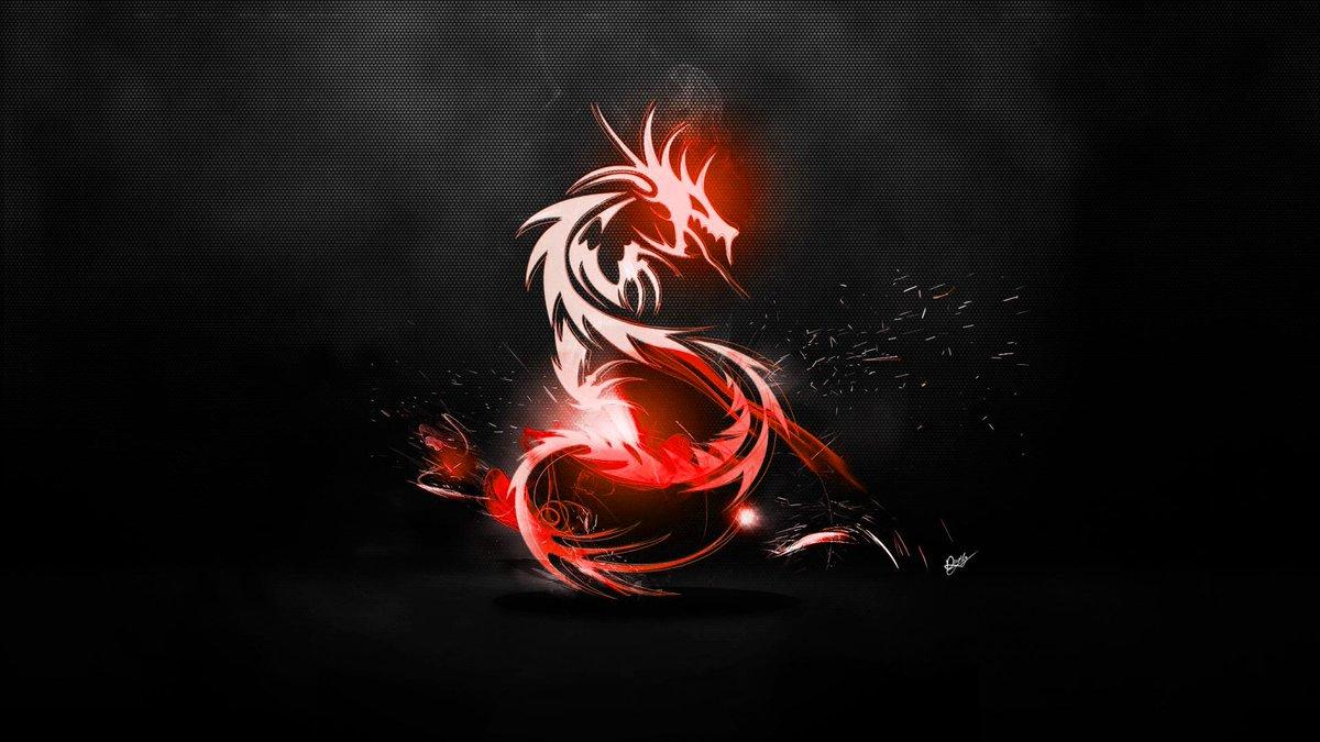 edgar oganesyan on twitter black red wallpaper of the week 4 http t co wrhf3pqv7s http t co v3gtuvpzbx edgar oganesyan on twitter black red