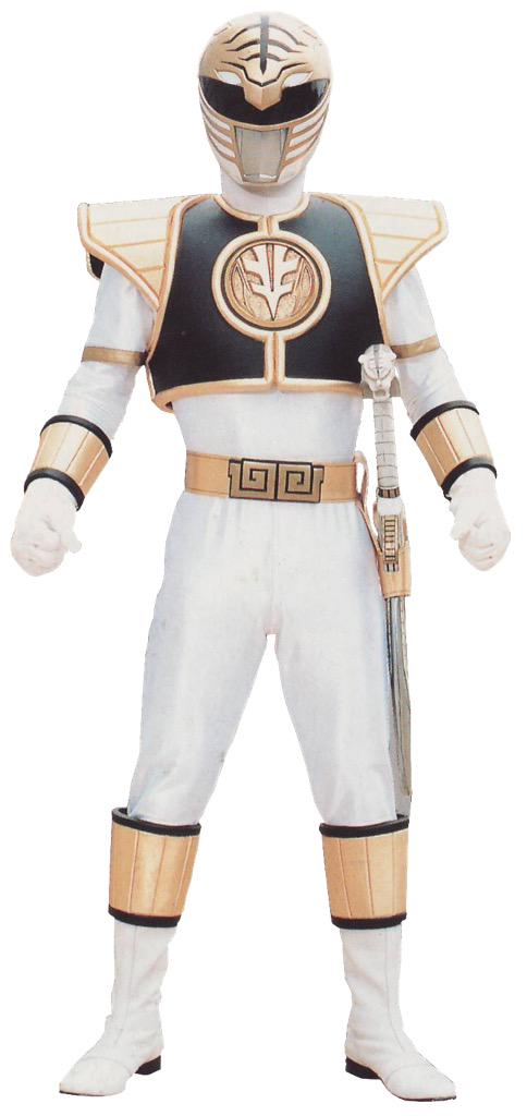 #HHKSports Why does @WWERollins look like the white Power Ranger? #SummerSlam http://t.co/t3DtDpJhH9