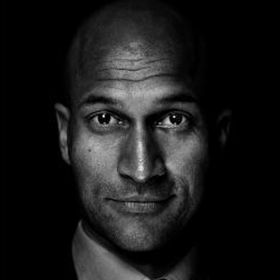 We are incredibly honored to announce the 2015 Grand Marshal is @KeeganMKey! #beapart15 http://t.co/jbGOvM5nr3