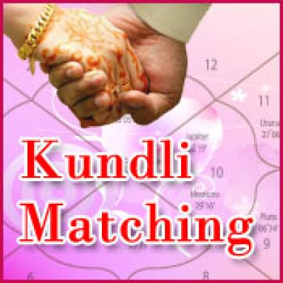 Kundali match making tamil