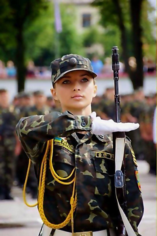 На Луганщине открыли памятный знак воинам, погибшим за независимость Украины - Цензор.НЕТ 2073