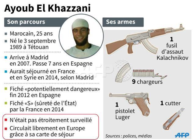 Actualités Françaises - Page 4 CNJlAKqWsAADbcs