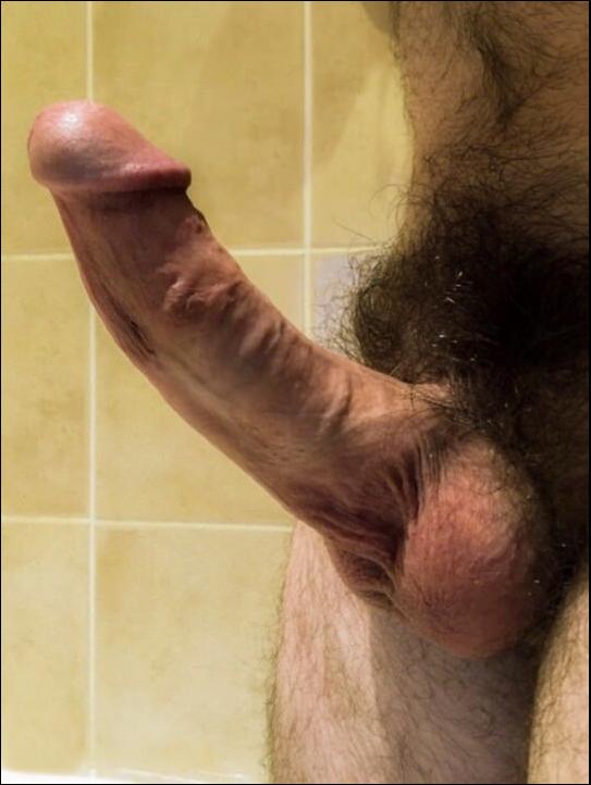 Suckable Dick 57