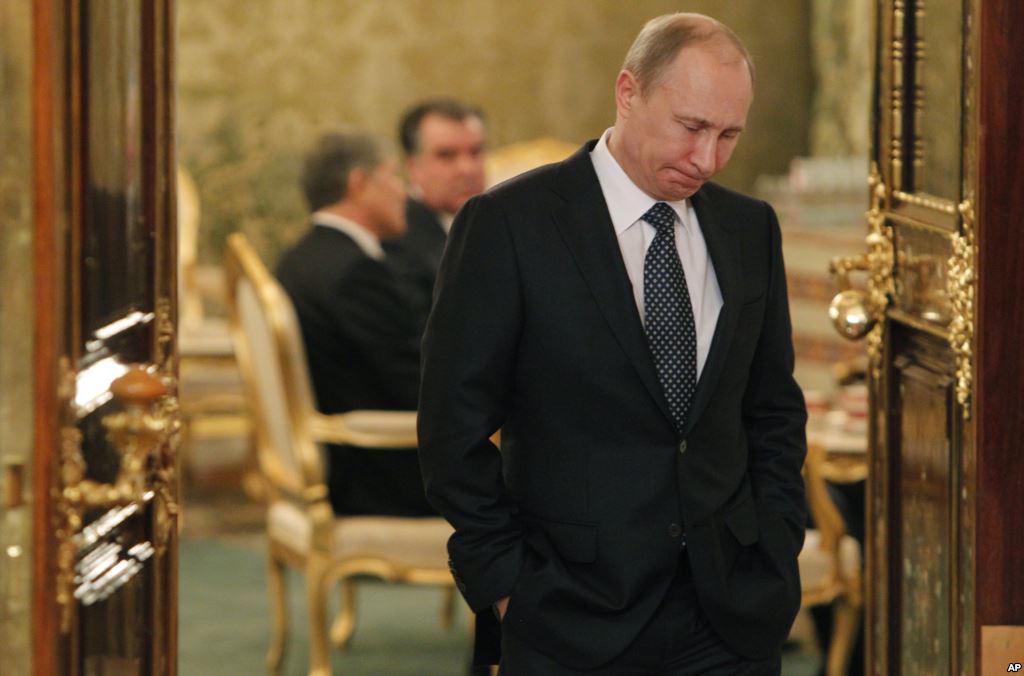 Порошенко отбыл в Берлин на переговоры с Меркель и Олландом - Цензор.НЕТ 3126