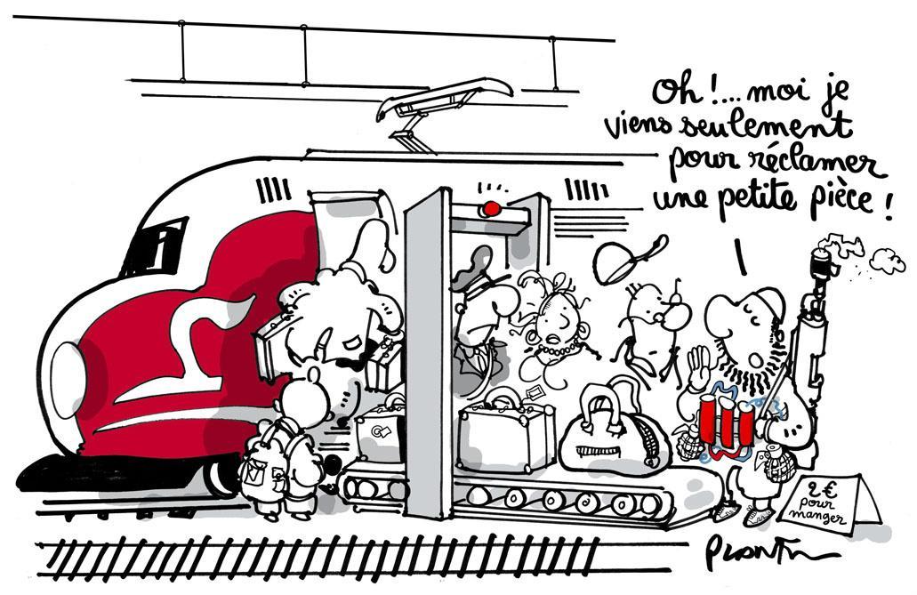 Humour et Politique - Page 21 CNKUYaGWoAAd7UB
