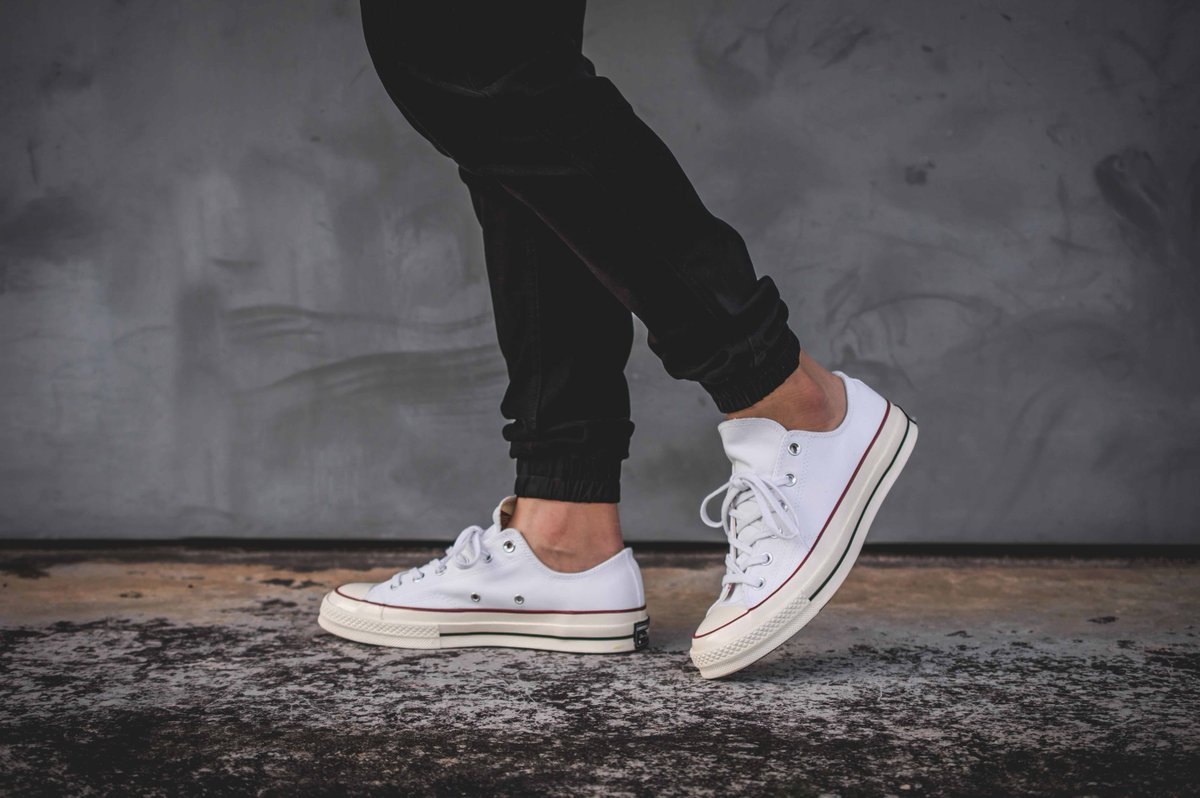 Converse Chuck Taylor All Star 1970 Low