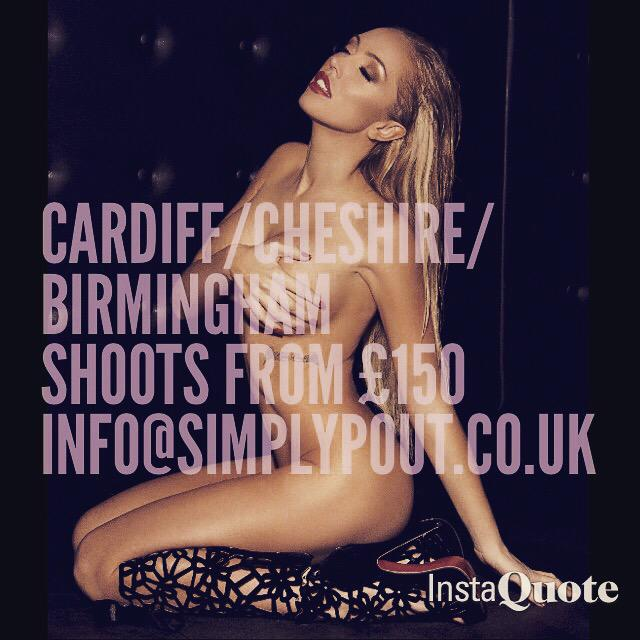 Cardiff/Cheshire availability for sept onwards. Dm or email to enquire x @Aisleyne1 http://t.co/XIwTz06Cj9