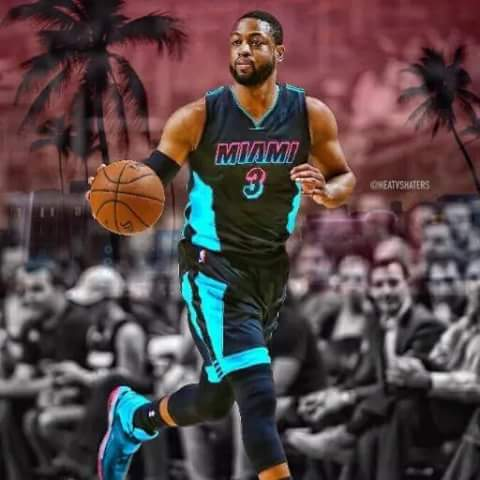 lowest price e6850 dde26 netherlands miami heat miami vice jersey 4787f 0c6eb