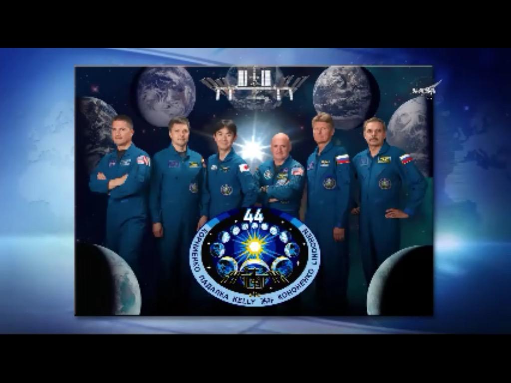 I'm watching Japanese Kouno-Tori Vehicle Mission of NASA on NASA TV. http://t.co/VlVRdQTfi6