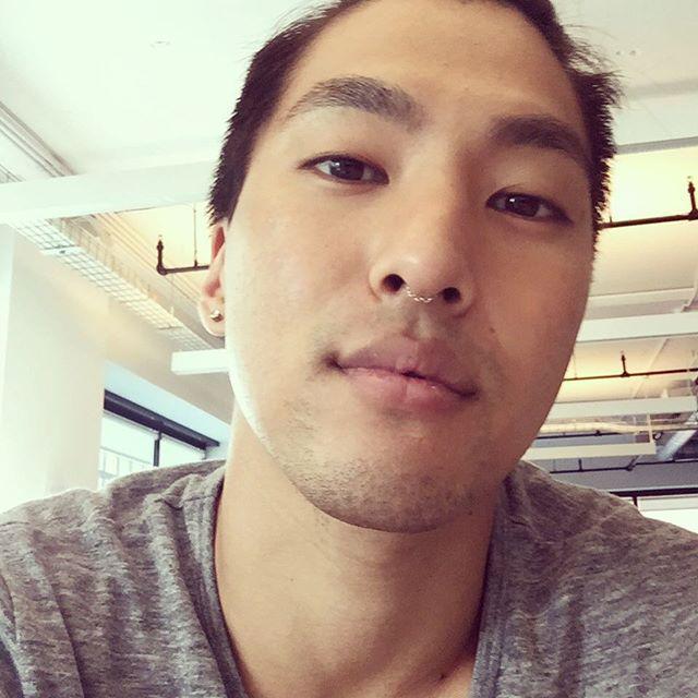 Steven Wakabayashi