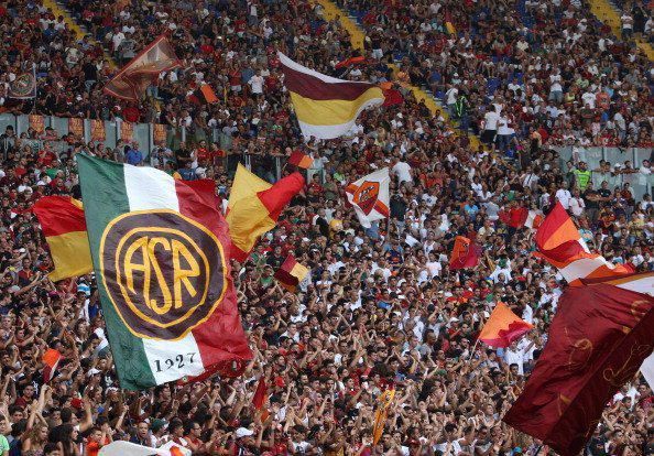 Roma-Juventus come vedere Streaming Rojadirecta Diretta TV oggi (Partite calcio Gratis Serie A)