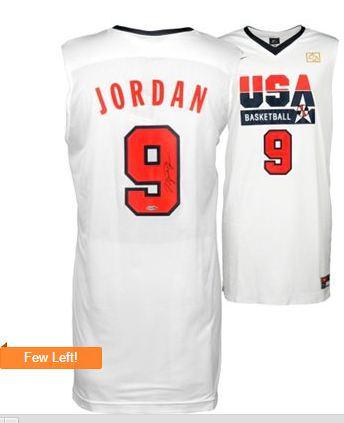 promo code ed595 7f8de NBA Store on Twitter: