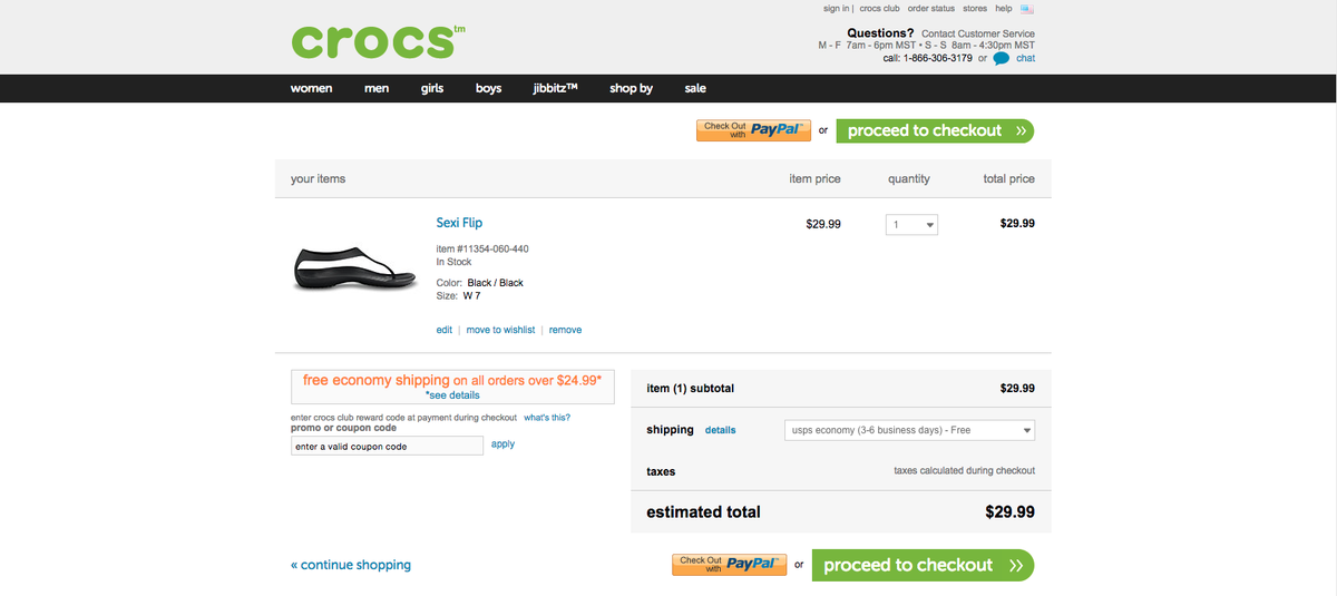 3e38b0508387 Crocs Shoes on Twitter